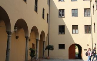 KjG_Augsburg_033