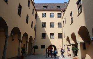 KjG_Augsburg_034