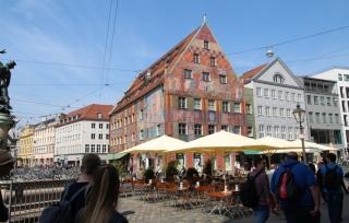 KjG_Augsburg_042