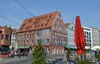 KjG_Augsburg_044
