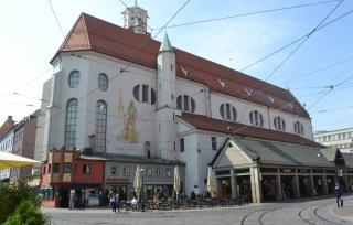 KjG_Augsburg_045