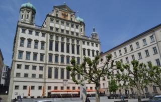 KjG_Augsburg_049