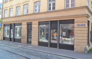 KjG_Augsburg_053