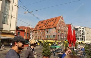 KjG_Augsburg_076