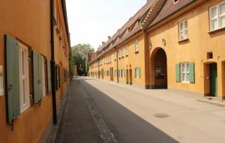 KjG_Augsburg_079