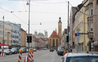 KjG_Augsburg_082