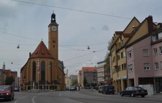 KjG_Augsburg_086