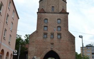 KjG_Augsburg_087