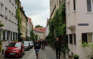 KjG_Augsburg_195
