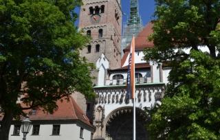 KjG_Augsburg_231