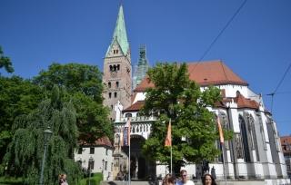 KjG_Augsburg_233