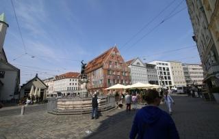 KjG_Augsburg_261