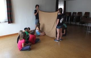 Kinder-Sommer-Freizeit-KjG001