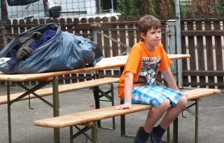 Kinder-Sommer-Freizeit-KjG007