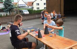Kinder-Sommer-Freizeit-KjG009