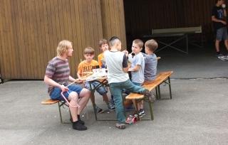 Kinder-Sommer-Freizeit-KjG011