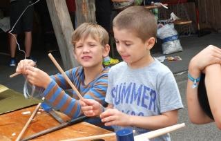 Kinder-Sommer-Freizeit-KjG012