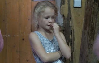 Kinder-Sommer-Freizeit-KjG019