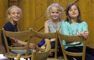 Kinder-Sommer-Freizeit-KjG021