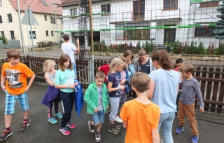 Kinder-Sommer-Freizeit-KjG025