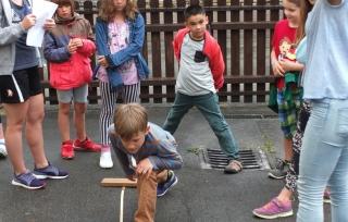 Kinder-Sommer-Freizeit-KjG027