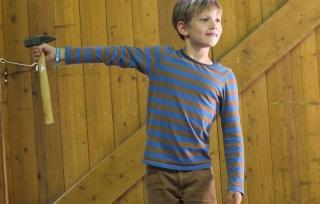 Kinder-Sommer-Freizeit-KjG053