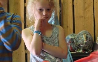 Kinder-Sommer-Freizeit-KjG055