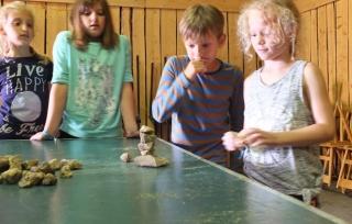 Kinder-Sommer-Freizeit-KjG064