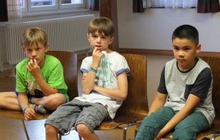 Kinder-Sommer-Freizeit-KjG070