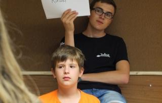 Kinder-Sommer-Freizeit-KjG082