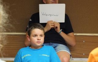 Kinder-Sommer-Freizeit-KjG085