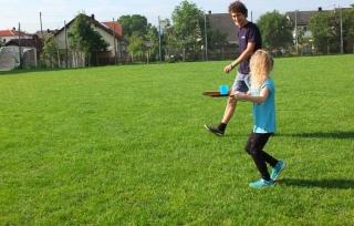Kinder-Sommer-Freizeit-KjG100