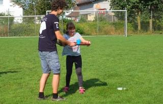 Kinder-Sommer-Freizeit-KjG102