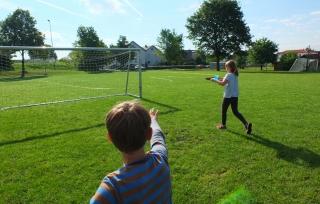 Kinder-Sommer-Freizeit-KjG103