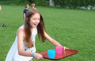 Kinder-Sommer-Freizeit-KjG112