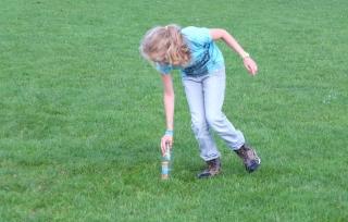 Kinder-Sommer-Freizeit-KjG116