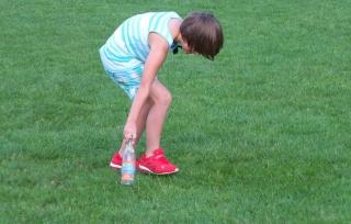 Kinder-Sommer-Freizeit-KjG118