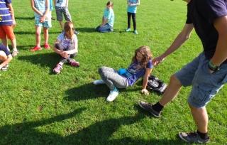 Kinder-Sommer-Freizeit-KjG122