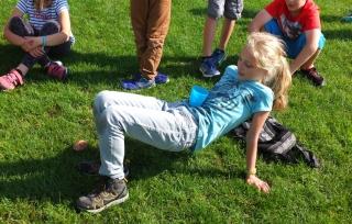 Kinder-Sommer-Freizeit-KjG123