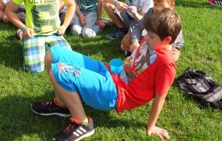 Kinder-Sommer-Freizeit-KjG125