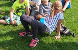 Kinder-Sommer-Freizeit-KjG126