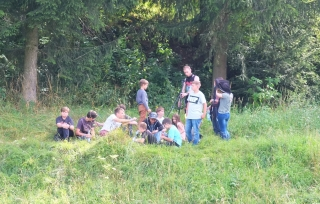 Kinder-Sommer-Freizeit-KjG131
