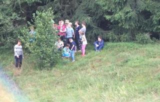Kinder-Sommer-Freizeit-KjG133