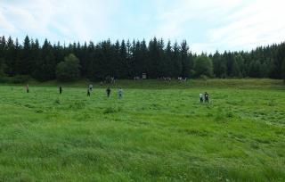 Kinder-Sommer-Freizeit-KjG135