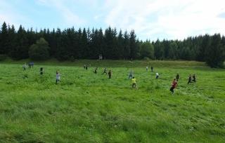 Kinder-Sommer-Freizeit-KjG137