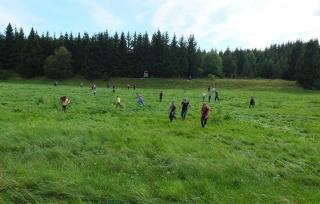 Kinder-Sommer-Freizeit-KjG138