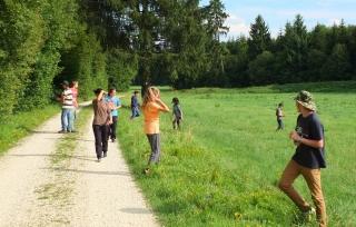 Kinder-Sommer-Freizeit-KjG141