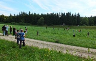 Kinder-Sommer-Freizeit-KjG144