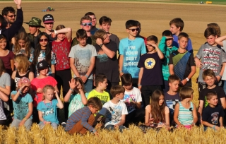 Kinder-Sommer-Freizeit-KjG150