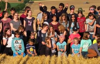 Kinder-Sommer-Freizeit-KjG151